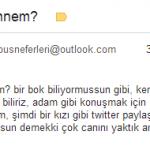 lamer-mail-1