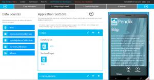 App_Studio_Uygulama