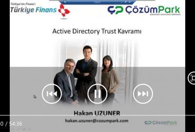 CozumPark (8)