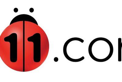 N11_Logo