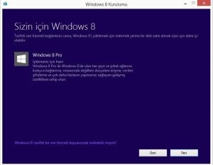 Windows_8_indirmeye_hazirlik