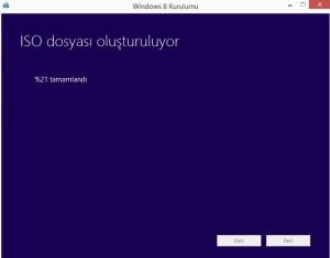 Windows_8_iso_olusturmak