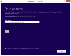 Windows_Urun_Anahtari