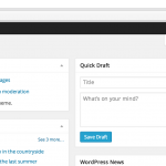 Wordpress-3.8