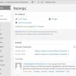 Wordpress-3.8-Yeni-Panel