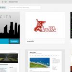 Wordpress-3.8-Yeni-Panel-Tema