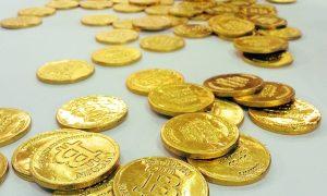 bitcoin-poster