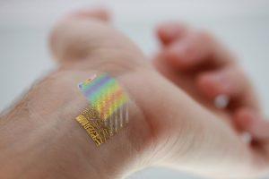 giyilebilir-teknoloji-thermometer-hologram