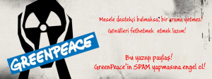 greenpeace--turkey-protesto