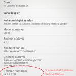 Android-Gelistirici_Modu (1)