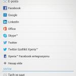 Android-Gelistirici_Modu (2)