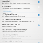 Android-Gelistirici_Modu (3)