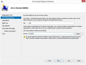 Hyper-V-Yeni_Kali_Sanal