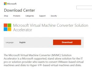 Microsoft_Virtual_Converter