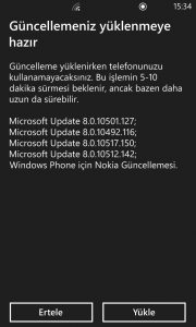 Nokia_Black_Update (1)