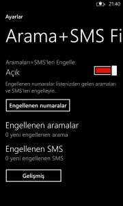 Nokia_Black_Update (13)