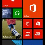 Nokia_Black_Update (2)