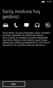 Nokia_Black_Update (6)
