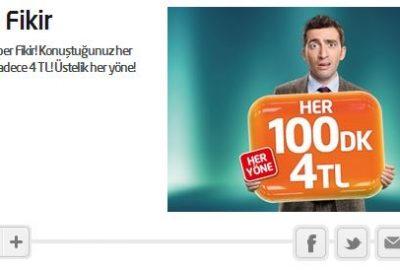 avea_100dk