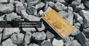 kenditarzim_iphone