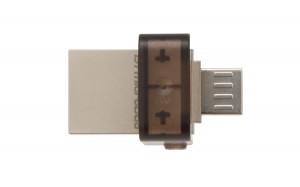 DataTraveler microDuo 64GB_DTDUO_64GB_02 (1)