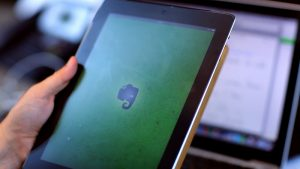 Evernote_Tablet