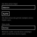 Kilit_Ekran_Windows_Phone_Metin
