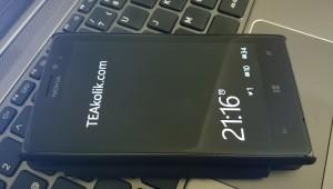 Kilit_Ekran_Windows_Phone_Metin3