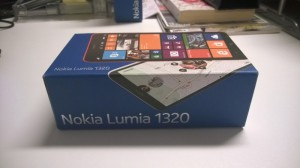 Nokia_Lumia_1320 (1)