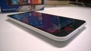 Nokia_Lumia_1320 (10)