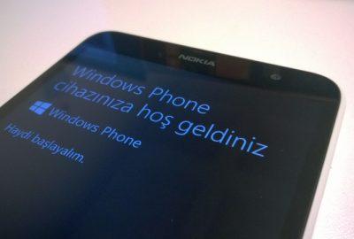 Nokia_Lumia_1320 (11)