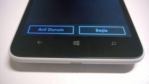 Nokia_Lumia_1320 (12)