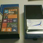 Nokia_Lumia_1320 (2)