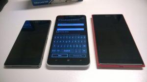 Nokia_Lumia_1320 (23)