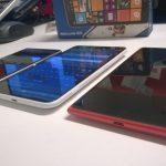Nokia_Lumia_1320 (24)
