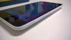 Nokia_Lumia_1320 (6)