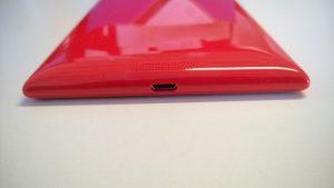 Nokia_Lumia_1520 (13)