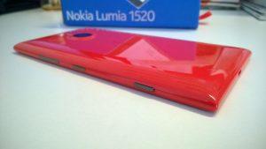 Nokia_Lumia_1520 (15)