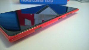 Nokia_Lumia_1520 (26)