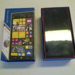 Nokia_Lumia_1520 (3)