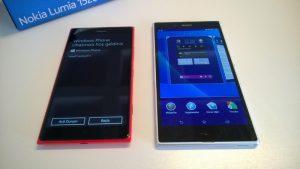 Nokia_Lumia_1520 (34)