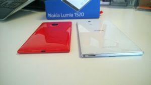 Nokia_Lumia_1520 (35)
