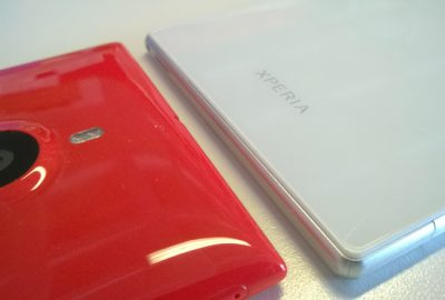 Nokia_Lumia_1520 (37)