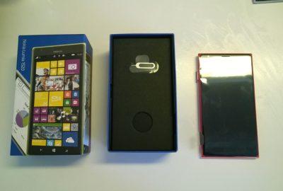 Nokia_Lumia_1520 (4)