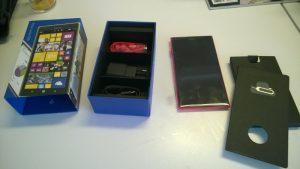 Nokia_Lumia_1520 (6)