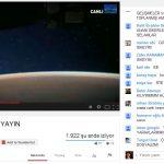 Uzaydan_Canli_yorumlar