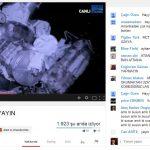 Uzaydan_Canli_yorumlar2