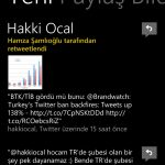 Windows_Phone_Kisiler_Twitter (3)