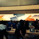 Apple_Store_Zorlu_Center (10)