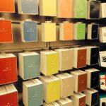 Apple_Store_Zorlu_Center (14)